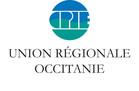 borislandsbergerisaac_logo-urcpie-occitanie-v2.jpg
