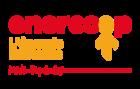 enercoopmidipyrenees_logo_enercoopmipy_jaunerouge.png