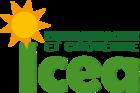 icea_logo-icea-avec-baseline.png