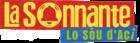 moniquesanciaud2_logo-la-sonnante-lo-sou-d-aci-copie.png