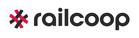 nicolasdebaisieux_railcoop_logo_noir-couleur_rouge_rvb.jpg