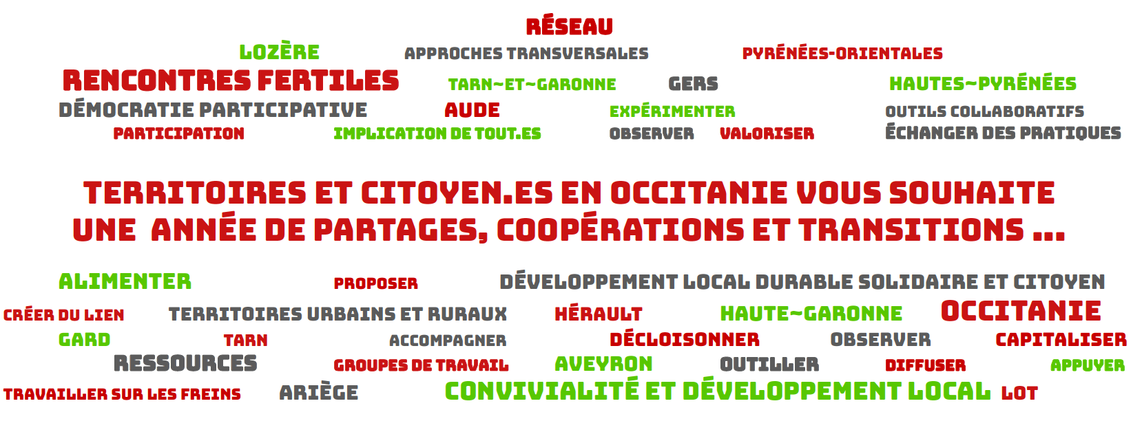 image voeux_TCO_2020.png (0.2MB)