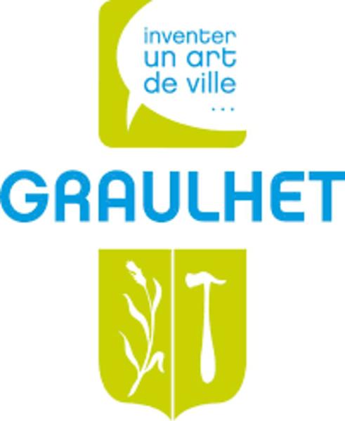 laboutiqueecole_la-boutique-ecole-mairie-de-grauhlet.png