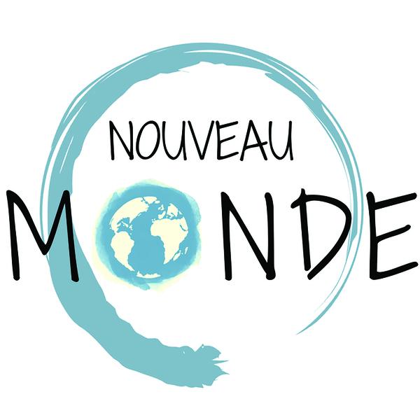 lenouveaumonde_nouveau-monde-logo.jpg