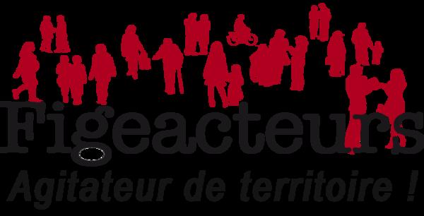 lepoleterritorialdecooperationeconomique_figeacteurs-logo.png