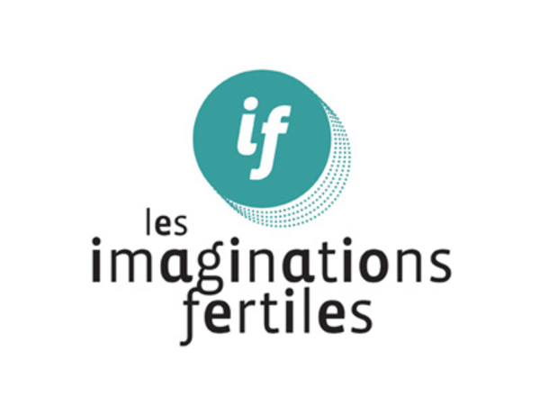 lesimaginationsfertiles_imaginations-fertiles-logo.jpg