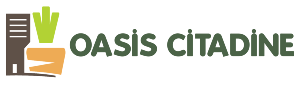 oasiscitadine_l-oasis-citadine-de-flaugergues-logo.png