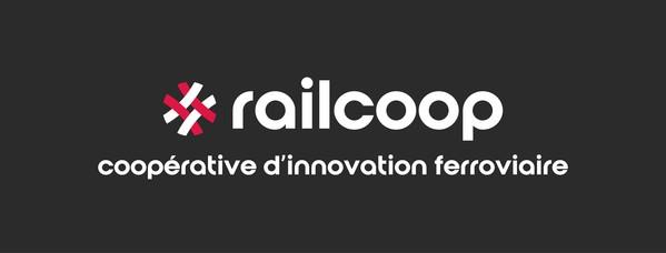 railcoop_rail-coop.jpg