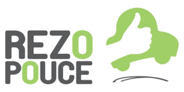 rezopouce_rezo-pouce-logo.png