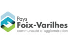 codevdelagglomerationpaysfoixvarilhes2_codev-ca-pays-foix-varilhes.png