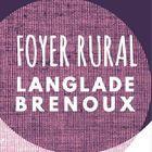 foyerruraldelanglade_foyer-rural-de-langlade-logo.jpg