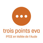 julienpeyre_logo-carre-3.eva-ptce-orange.jpg