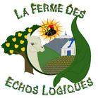 lafermedesechoslogiques_les-echos-logiques.jpg