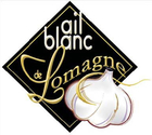 lailblancdelomagne_l-ail-blanc-de-lomagne-logo.jpg