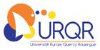 marionmalapert_logo-urqr-final-1.png