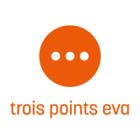 ptcetroispointseva_tois-points-eva-logo.png