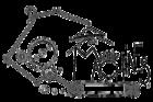 thibaultdoublet_logo.png