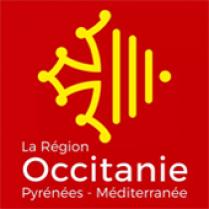 image logooccitanie.png (10.4kB)